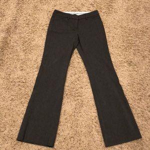 Women's slacks, Express Editor, size 2